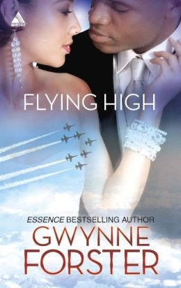 Flying High (Harlequin Kimani Arabesque Series)