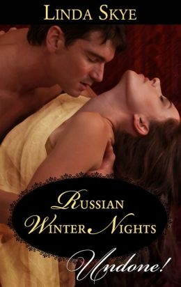 Russian Winter Nights