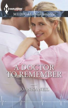 A Doctor to Remember