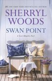 Book Cover Image. Title: Swan Point, Author: Sherryl Woods