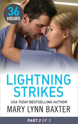 Lightning Strikes Part 2