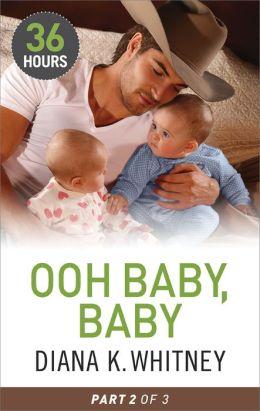 Ooh Baby, Baby Part 2