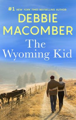The Wyoming Kid