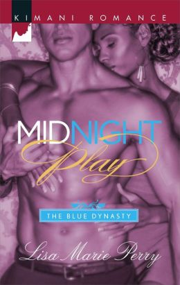 Midnight Play (Harlequin Kimani Romance Series #388)