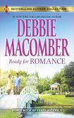 Book Cover Image. Title: Ready for Romance (Harlequin Bestselling Author Series), Author: Debbie Macomber