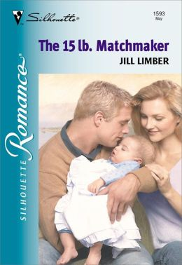 The 15 lb. Matchmaker