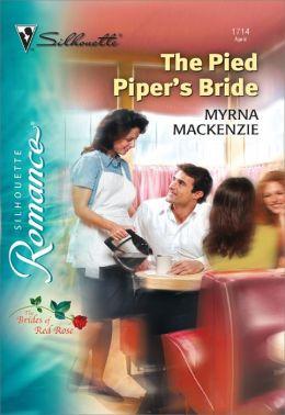 The Pied Piper's Bride