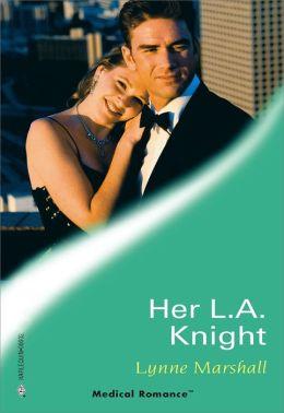 Her L.A. Knight