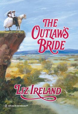 The Outlaw's Bride