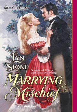 Marrying Mischief
