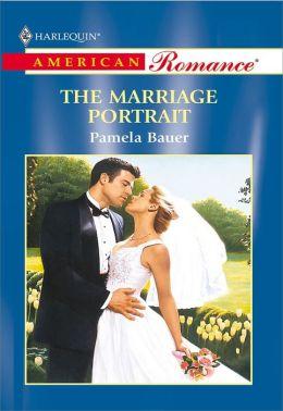 The Marriage Portrait