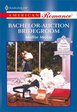 Bachelor-Auction Bridegroom