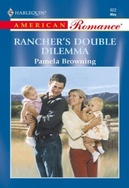Rancher's Double Dilemma