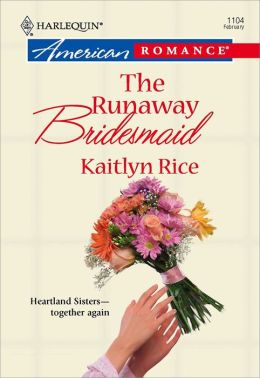 The Runaway Bridesmaid