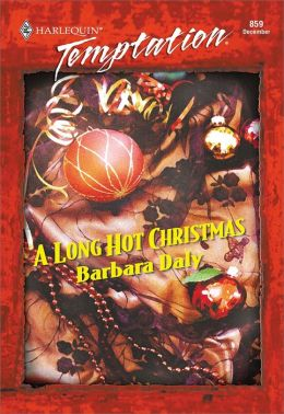 A Long Hot Christmas