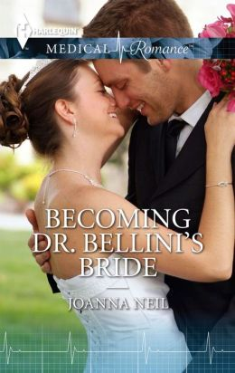 Becoming Dr. Bellini's Bride