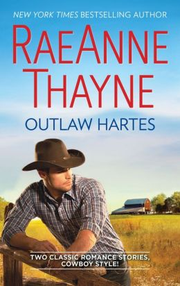 thayne single women Raeanne thayne -- the complete book list browse author series lists,  certainly he had been bewitched by women before, but for rancher -- and single father.