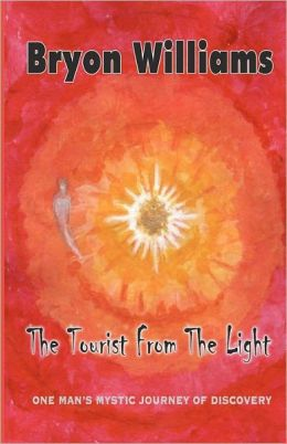 The Tourist from the Light