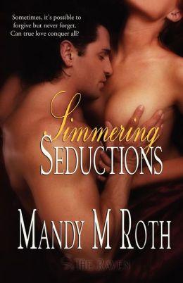 Simmering Seductions