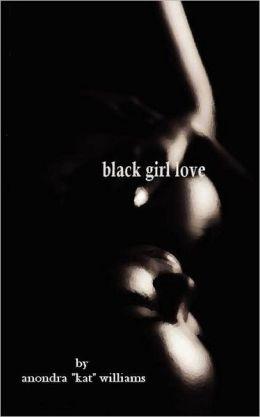 Black Girl Love