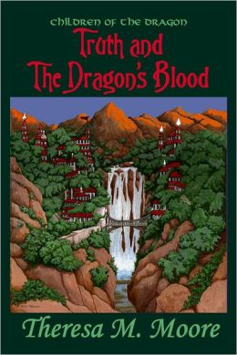 Truth and the Dragon's Blood