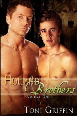 Holland Brothers: Volume One