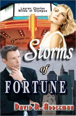 Storms of Fortune