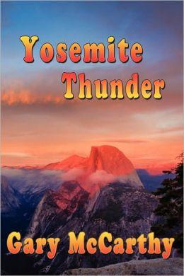 Yosemite Thunder
