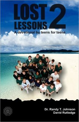 Lost Lessons 2