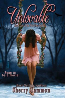 Unlovable: Book One of the Port Fare Series