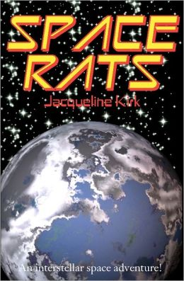 Space Rats