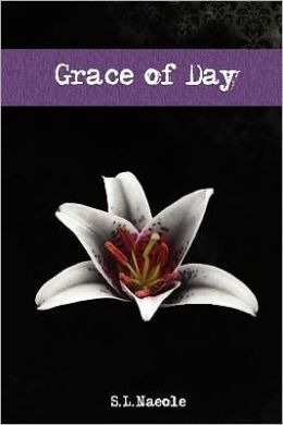 Grace of Day
