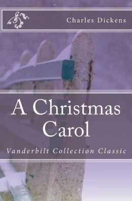 A Christmas Carol: Vanderbilt Collection Classic