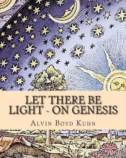 Let There Be Light - On Genesis
