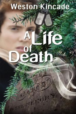 A Life of Death