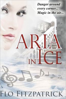 Aria in Ice