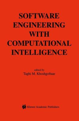 Software Engineering with Computational Intelligence