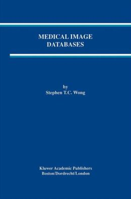 Medical Image Databases