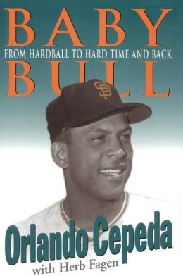 Baby Bull: From Hardball to Hard Time and Back