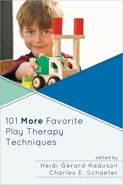 New ebooks for free download 101 More Favorite Play Therapy Techniques 9781461627173 by  RTF ePub