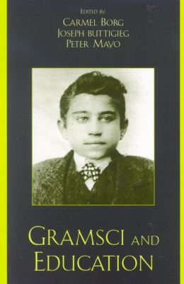 Gramsci and Education