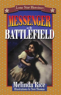 Messenger on the Battlefield