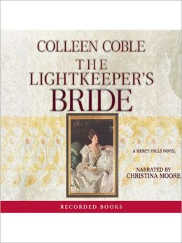 The Lightkeeper's Bride (Mercy Falls Series #2)