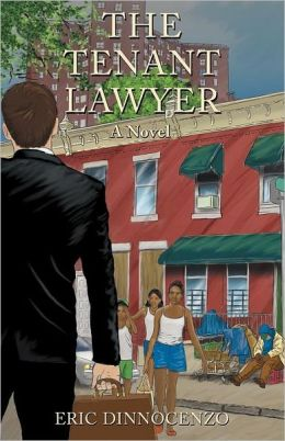 The Tenant Lawyer