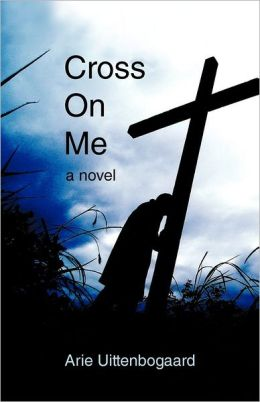 Cross On Me