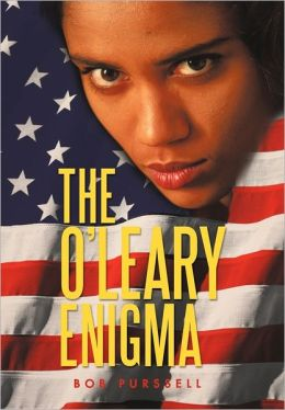The O'Leary Enigma