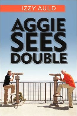 Aggie Sees Double