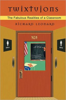 Twixtujons: The Fabulous Realities of a Classroom