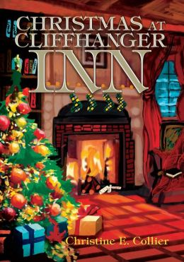 Christmas at Cliffhanger Inn