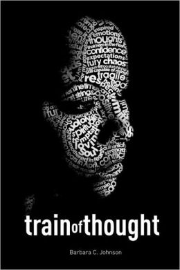 Train of Thought: Poetically Expressive Creations